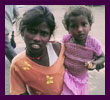 Children in Need [Pastor Kavala Yeshu's Ministry Outreach Polavaram, India]