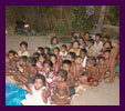Another picture of Spirit of Life Ministries children who need our help.